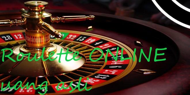 Alasan Judi Roulette Layak Dimainkan